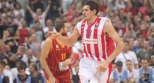 Ραζνάτοβιτς: «Διαφωνώ με Σπερς για τον Μαριάνοβιτς»