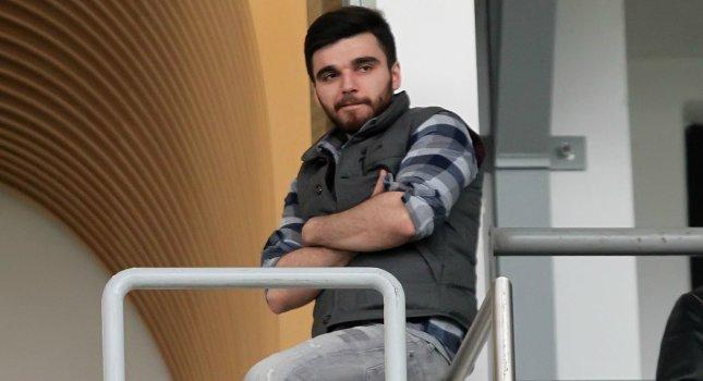 Γιώργος Σαββίδης: «Ο Φραν και ο Ιγκόρ χτίζουν μια καλή ομάδα»