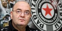 Προσβλητικές δηλώσεις Βουγιόσεβιτς για Σχορτσανίτη