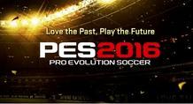 Ο Ολυμπιακός στο νέο Pro Evolution Soccer (video)