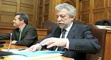 Καμία απάντηση προς την ΕΠΟ, «ο νόμος είναι σαφής»