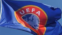 Η μάχη της Ελλάδας στην UEFA