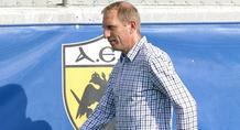 Μιλοβάνοβιτς: «Μας ενδιαφέρει ο Ιμπίσεβιτς»!