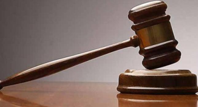 Ποδοσφαιρικός εισαγγελέας ο Σιμιτζόγλου