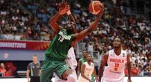 «Βασίλισσα» του Αφρομπάσκετ η Νιγηρία