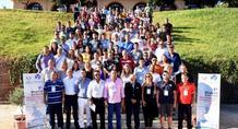 Ολοκληρώθηκε το πρώτο  Θερινό Σχολείο Προπονητών Ταεκβοντό