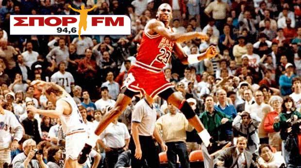 Ένα μεγάλο ρεκόρ για το sport-fm.gr και ένα τεράστιο ευχαριστώ