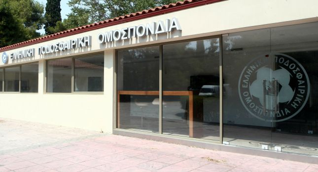 Οι αποφάσεις της ΕΠΟ αφήνουν ανοιχτό το μέλλον της Κέρκυρας!