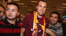 Η UEFA ακύρωσε την μεταγραφή του Γκροσκρόιτς