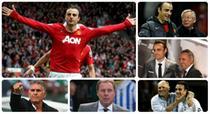 Τεράστιες ποδοσφαιρικές προσωπικότητες για τον Μπερμπάτοφ
