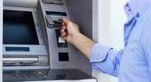 Νέες ρυθμίσεις για τα capital controls