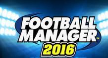 Μέχρι τα Χριστούγεννα κυκλοφορούν τρία νέα Football Manager