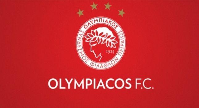 Παρουσιάζει τα νέα του αποκτήματα ο Ολυμπιακός!