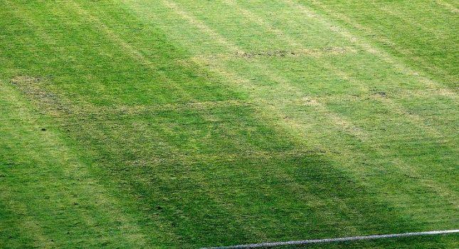 Στο κενό η έφεση της Κροατίας για την σβάστικα στο γήπεδο