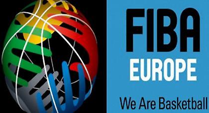 Δεκέμβρη η απόφαση για το Ευρωμπάσκετ του 2017