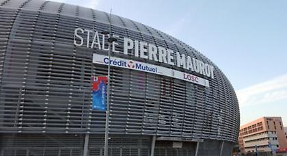 Ρεκόρ προσέλευσης σε Ευρωμπάσκετ