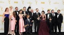 Θρίαμβος για Game of Thrones στα Emmy