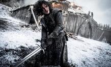 Ξεκινούν τα γυρίσματα για μία από τις πιο σημαντικές σκηνές του Game of Thrones