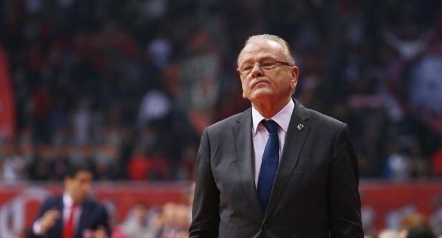 Ίβκοβιτς: «Σημαντικό που η ΑΕΚ επιστρέφει»