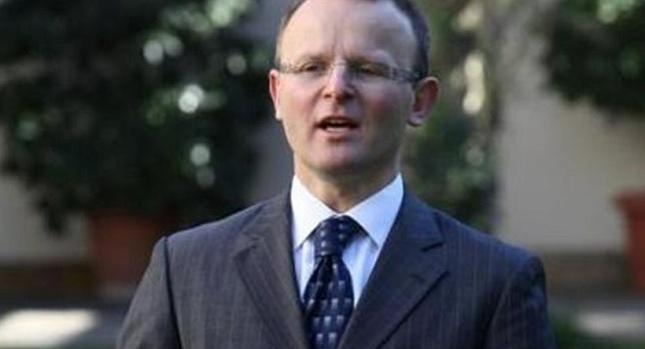 Ο Βρετανός  Πρέσβης για το Άρσεναλ-Ολυμπιακός
