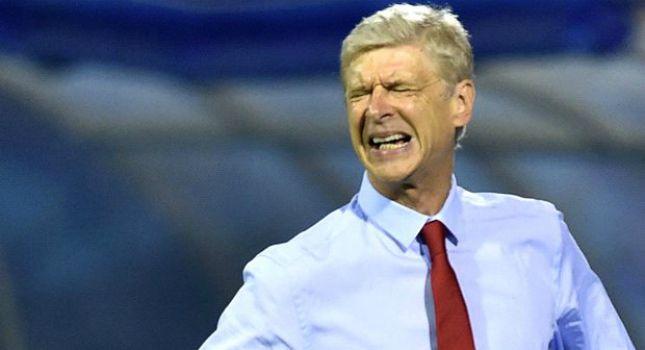 Αγανάκτησαν οι Άγγλοι με τα ματς Άρσεναλ-Ολυμπιακός και προτείνουν εναλλακτικές