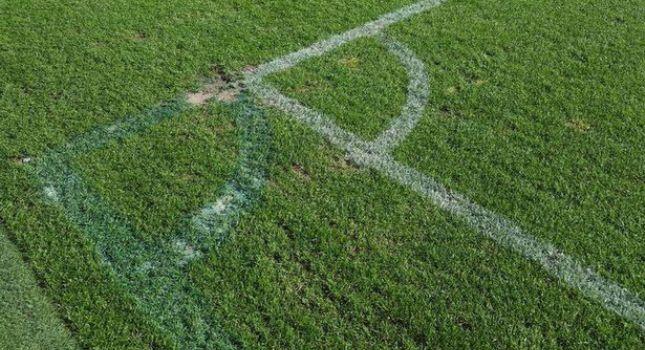 Η Μάλμε… μίκρυνε το γήπεδό της για να υποδεχτεί τη Ρεάλ (pic)