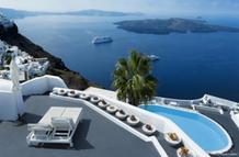Το Τμήμα Τουρισμού του ΣΥΡΙΖΑ μιλά για παρεμβάσεις στον τουρισμό