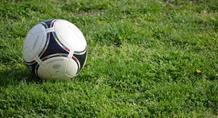 Ονειρική (ποδοσφαιρική) Κυριακή!