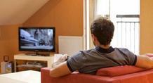 Σύμφωνα με έρευνα η παρακολούθηση σειρών μας κάνει πιο έξυπνους και καλύτερους άνθρωπους
