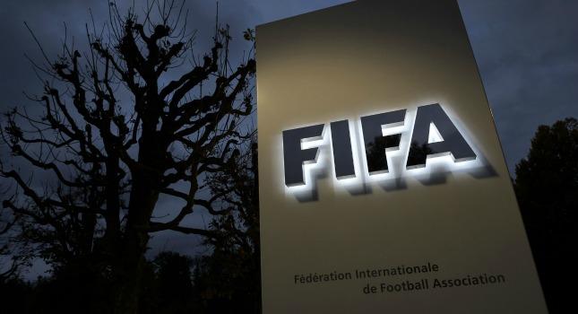 Οι τιμωρίες φέρνουν καθυστέρηση στις εκλογές της FIFA