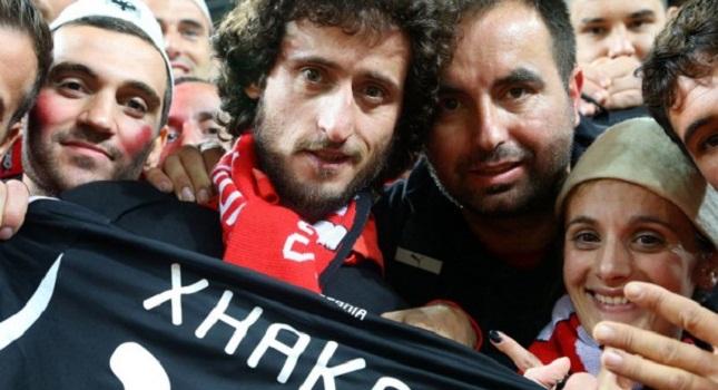 Απειλείται με φυλάκιση ο Αλβανός με το ελικοπτεράκι