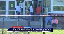 ΗΠΑ: 15χρονος σχεδίαζε να σκοτώσει τις Τσιρλίντερς του σχολείου του, επειδή δεν του έστελναν γυμνές