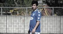 Νεκρός σε τροχαίο ερασιτέχνης ποδοσφαιριστής