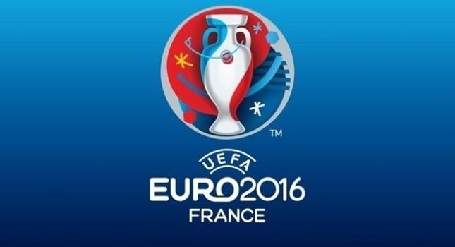Αυτοί έχουν περάσει στο Euro