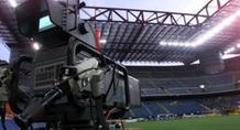 «Ντου» της ιταλικής δίωξης οικονομικού εγκλήματος σε ομάδες της Serie A και B
