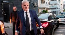 Μελισσανίδης: «Το γήπεδο θα το ονομάσουμε… Δούρου Arena»