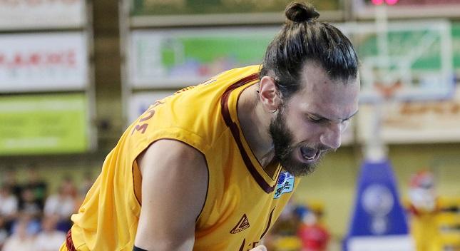 Γιαννόπουλος: «Το Ρέθυμνο έχει τους λιγότερους προπονητές του καναπέ»