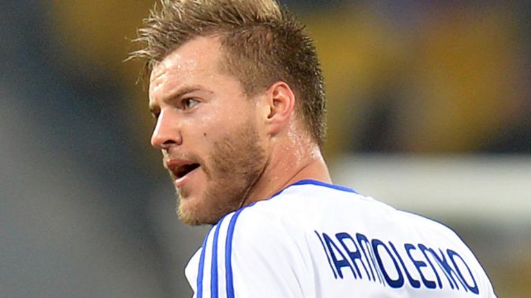 Θέλει και τον θέλουν στην Premier League τον Γιαρμολένκο