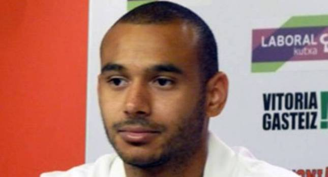 Χάνγκα: «Παίξαμε καλή άμυνα»