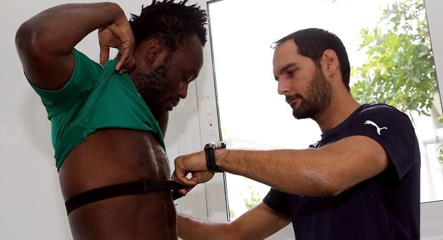 «Οι επίδοξοι Γκέμπελς του Ολυμπιακού»