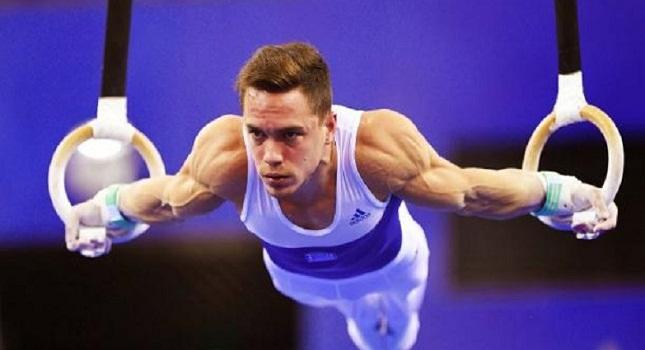 Πρωταθλητής κόσμου ο Πετρούνιας! (video)