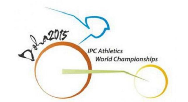 Οκτώ μετάλλια η Ελλάδα στο Παγκόσμιο ΑμΕΑ