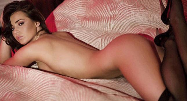 Η πιο σέξι αδελφή του αγγλικού ποδοσφαίρου (pics)