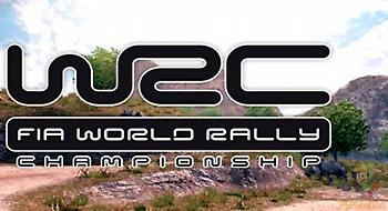 Με 14 αγώνες το νέο WRC