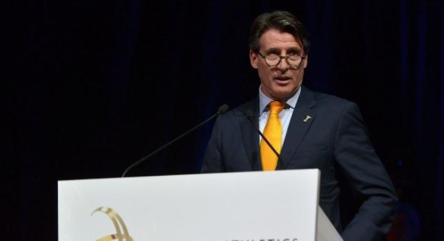 Αναλαμβάνει δράση και η IAAF για το σκάνδαλο με τη Ρωσία