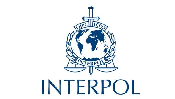 Έρευνα σε παγκόσμια κλίμακα από την Interpol για το ντόπινγκ