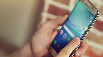 Νέος ιός σε δημοφιλείς εφαρμογές αχρηστεύει εντελώς τα κινητά τηλέφωνα Android