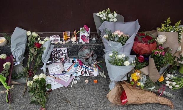 Ψάχνοντας νόημα στην εποχή του μίσους, της οργής και του φανατισμού