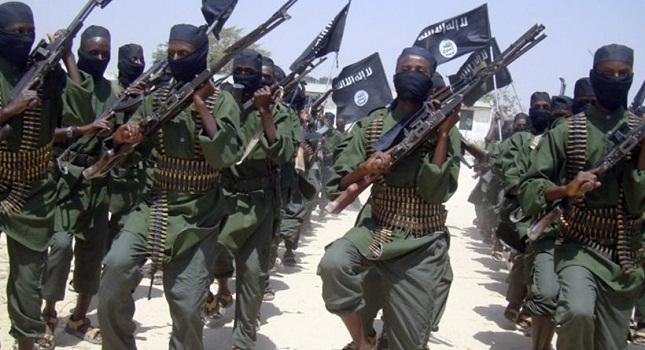 #Parisattacks: Ισλαμοφασίστες…