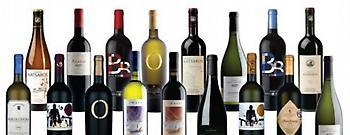 Πισώπλατο «χτύπημα» στο ελληνικό κρασί